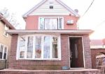 Foreclosed Home in Brooklyn 11209 44 78TH ST - Property ID: 4343181