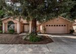 Foreclosed Home in Fresno 93722 5523 W LOS ALTOS AVE - Property ID: 4343193