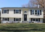 Foreclosed Home in Poughkeepsie 12601 26 S GATE DR - Property ID: 4343269