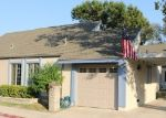 Foreclosed Home in Spring Valley 91977 2805 GLEN CANYON CIR - Property ID: 4343299