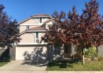 Foreclosed Home in Sacramento 95835 2645 MACON DR - Property ID: 4343312