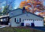 Foreclosed Home in Clifton Park 12065 26 BARNEY RD - Property ID: 4343315