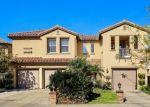 Foreclosed Home in Simi Valley 93063 2775 KAROC CT - Property ID: 4343348