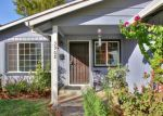 Foreclosed Home in Sacramento 95820 3908 WASHINGTON AVE - Property ID: 4343349