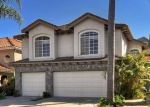 Foreclosed Home in Laguna Niguel 92677 94 FAIRLANE RD - Property ID: 4343355