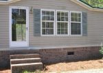 Foreclosed Home in Gaston 29053 3354 PRINCETON RD - Property ID: 4343363