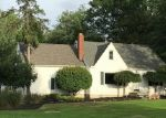 Foreclosed Home in Willoughby 44094 5419 SOM CENTER RD - Property ID: 4343405