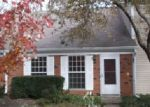 Foreclosed Home in Cary 60013 74 SILVER TREE CIR - Property ID: 4343413