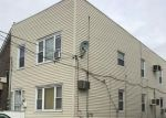 Foreclosed Home in Bronx 10462 1656 COLDEN AVE - Property ID: 4343421