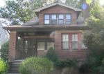 Foreclosed Home in Bay Village 44140 265 DOUGLAS DR - Property ID: 4343516