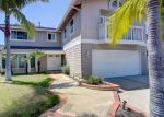 Foreclosed Home in Seal Beach 90740 3941 SUNFLOWER ST - Property ID: 4343532