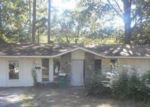 Foreclosed Home in Little Rock 72209 5008 HALIFAX DR - Property ID: 4343540