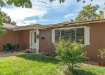 Foreclosed Home in Sparks 89431 3301 MONTECITO DR - Property ID: 4343583