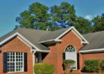 Foreclosed Home in North Augusta 29860 583 SAINT JULIAN PL - Property ID: 4343586