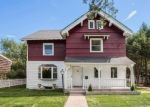Foreclosed Home in Mount Vernon 10552 173 LAWRENCE ST - Property ID: 4343609