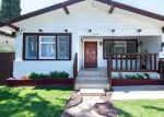Foreclosed Home in Riverside 92506 5571 MAGNOLIA AVE - Property ID: 4343659