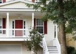 Foreclosed Home in Hilton Head Island 29926 21 GOLD OAK CT - Property ID: 4343766