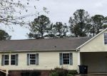 Foreclosed Home in Sneads Ferry 28460 102 BENJAMIN GRANT CT - Property ID: 4343786