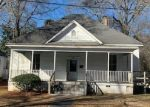 Foreclosed Home in Chester 29706 126 HEMPHILL AVE - Property ID: 4343790