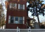 Foreclosed Home in Bronx 10466 4259 BRONXWOOD AVE - Property ID: 4344038