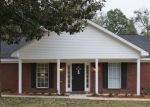 Foreclosed Home in Wilmer 36587 5197 TOPFLITE LN - Property ID: 4344068