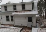 Foreclosed Home in Hadley 12835 1034 S SHORE RD - Property ID: 4344098