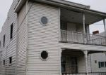 Foreclosed Home in Mechanicville 12118 193 SARATOGA AVE - Property ID: 4344124