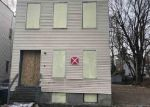 Foreclosed Home in Albany 12206 610 3RD ST - Property ID: 4344128