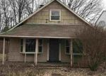 Foreclosed Home in Schenectady 12306 1347 BRADFORD ST - Property ID: 4344133