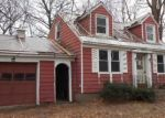 Foreclosed Home in Schenectady 12303 1724 PATTON DR - Property ID: 4344144