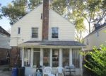 Foreclosed Home in Queens Village 11429 22143 113TH DR - Property ID: 4344243