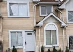 Foreclosed Home in Staten Island 10304 25 TAPPEN CT - Property ID: 4344266