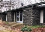 Foreclosed Home in Deerfield 60015 2887 BLACKTHORN RD - Property ID: 4344277