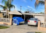 Foreclosed Home in La Puente 91746 1117 MEEKER AVE - Property ID: 4344339