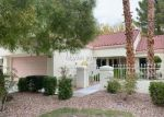Foreclosed Home in Las Vegas 89134 9528 EAGLE VALLEY DR - Property ID: 4344358