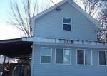 Foreclosed Home in Watertown 13601 124 HAVEN ST - Property ID: 4344390