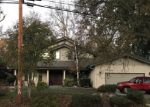 Foreclosed Home in Atascadero 93422 7580 ATASCADERO AVE - Property ID: 4344392