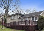Foreclosed Home in Valhalla 10595 1 PROSPECT AVE - Property ID: 4344396