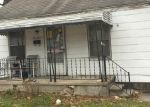 Foreclosed Home in Hazel Park 48030 23352 TAWAS AVE - Property ID: 4344402