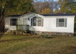 Foreclosed Home in Maiden 28650 1005 S D AVE - Property ID: 4344422