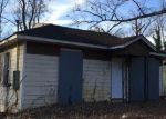Foreclosed Home in Atlanta 30318 1152 WEDGEWOOD DR NW - Property ID: 4344428