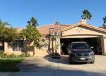 Foreclosed Home in La Quinta 92253 44760 LIBERTY AVE - Property ID: 4344456