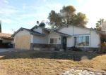 Foreclosed Home in Riverside 92503 9474 CALLE TAMPICO - Property ID: 4344494