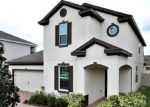 Foreclosed Home in Orlando 32824 14296 WARD RD - Property ID: 4344510