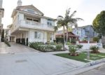 Foreclosed Home in Redondo Beach 90277 309 N BROADWAY # B - Property ID: 4344526