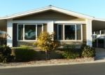 Foreclosed Home in Camarillo 93012 208 CALETA DR - Property ID: 4344539