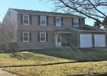 Foreclosed Home in Medina 44256 916 CONCORD DR - Property ID: 4344601