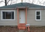 Foreclosed Home in Saginaw 48602 1504 S WHEELER ST - Property ID: 4344608