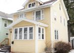 Foreclosed Home in Rochester 14610 236 MARION ST - Property ID: 4344630