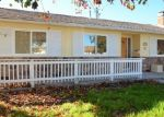 Foreclosed Home in Lompoc 93436 900 E LEMON AVE - Property ID: 4344633